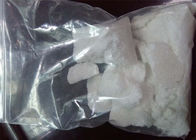 White 4 CL A PVP Big Crystal , A PVP Synthesis Chemical Powders CAS 902324 25 5